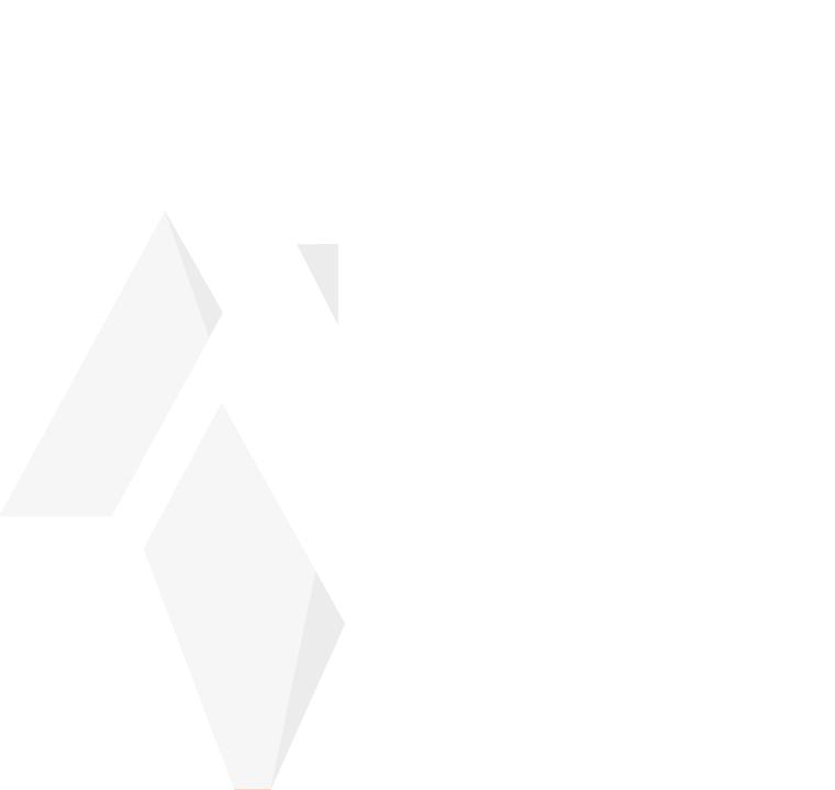 Die Bildmarke von Bauen mit VOLTUS in weiß